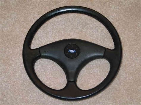 86 mustang interior parts wtb 86 mustang sport steering wheel and 86 mustang column
