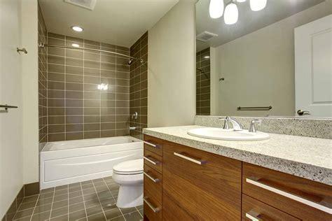 Bathtubs Tn Bathtub Refinishing And Fiberglass Repairs Nashville Tn