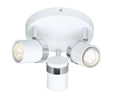 10 Facts About Gu10 Ceiling Lights Warisan Lighting Gu10 Ceiling Lights