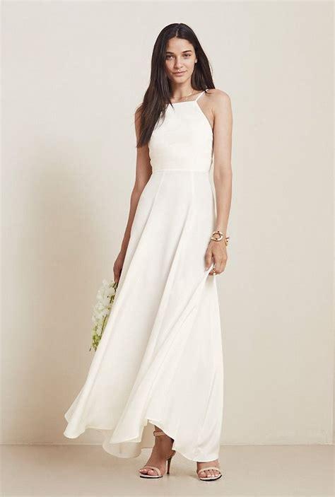 Wedding Dress Zodiac Sign by The Best Wedding Dress For Your Zodiac Sign Popsugar