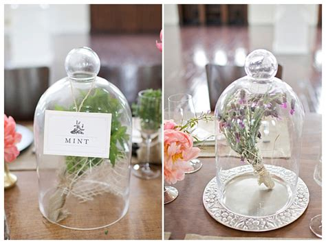 wedding table decorations ideas vintage vintage wedding decoration ideas decoration