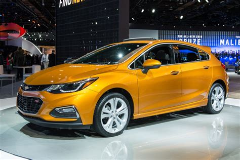 chevrolet cruze price in usa chevrolet cruze price in usa autos post