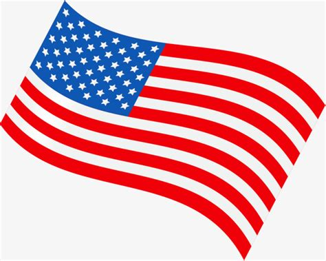 american flag pattern for photoshop cartoon us flag cartoon u s a flag png image and