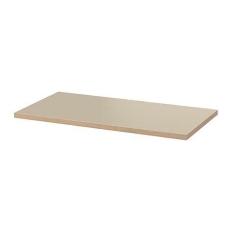 Ikea Bar Top by Linnmon Table Top Beige Ikea