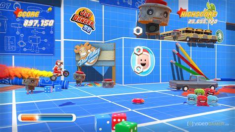 Danger Danger Cowok Size S joe danger special edition screenshot 6 for xbox 360