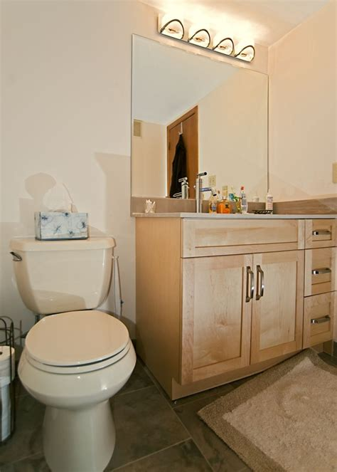 dynasty bathroom vanities winnipeg 17 best images about renovations by dynasty bathrooms on