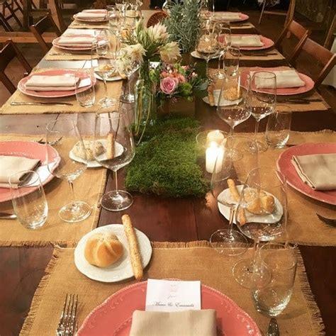 tovaglie da tavola per ristoranti tovaglie per ristoranti tovaglie di carta tovaglie