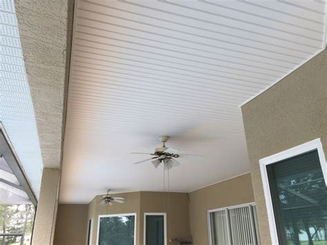 Ceiling Vinyl by Vinyl Ceiling Photo Gallery Specialized Aluminum