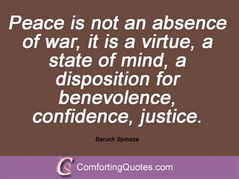 baruch spinoza quotes image quotes  hippoquotescom