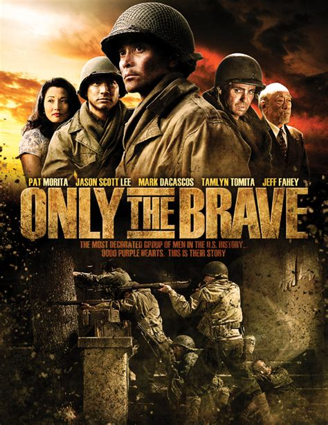 Only The Brave War Film | only the brave 2006 imdb