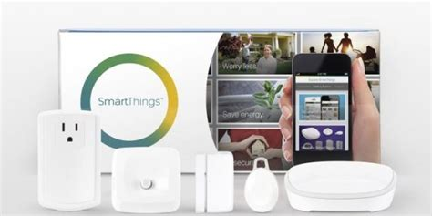 samsung smart home technology samsung s 2016 smart tvs will double as smart home control