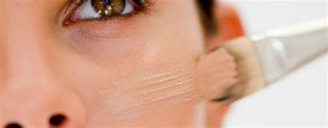 do tanning beds help acne scars and spots invicible scars blog