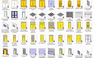 Virtual Bedroom Designer puertas para ba 241 o sketchup dikidu com