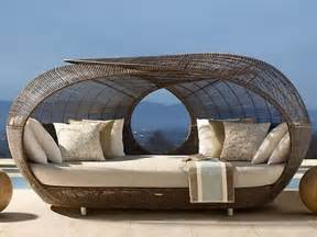The interesting imagery is part of patio furniture covers storage and