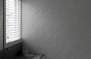 diagonal tiles bathroom