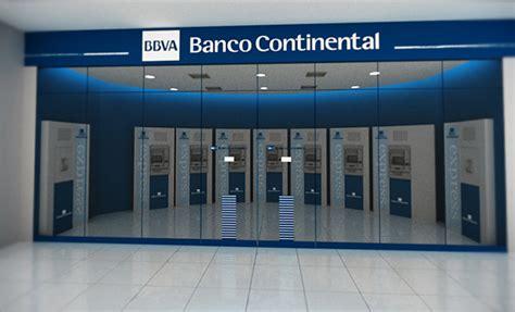 bbv banco francisco gonz 225 mejor banquero mundo estilos de