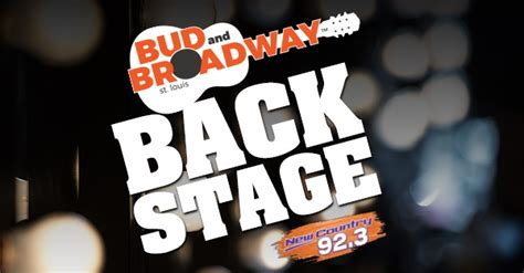 backstage pass to broadway more true tales from a theatre press books podcastone bud and broadway backstage