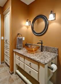 Bathroom Wallpaper Colors Sherwin Williams Brandywine Paint Paint
