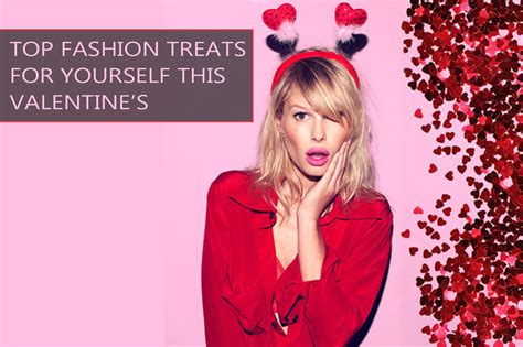 17 best images about style it yourself on pinterest hair top fashion treats for yourself this valentine s