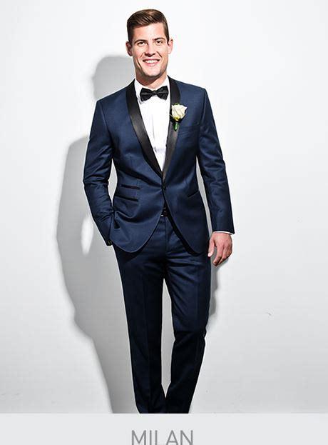 formal wear adelaide shearer menswear suit hire formal wear adelaide