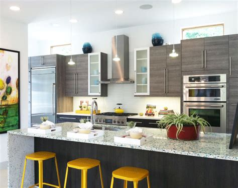 modern kitchen cabinets seattle bellmont cabinets seattle cabinets matttroy