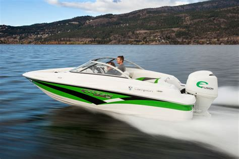 bowrider boats outboard motors alternative power outboards that are gasoline free