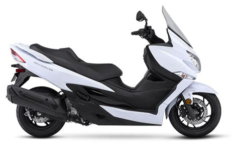 suzuki burgman  abs scooters  plano tx