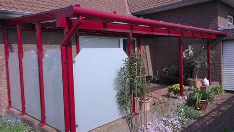 Mobiles Terrassendach by Winterg 228 Rten Terrassen 252 Berdachung
