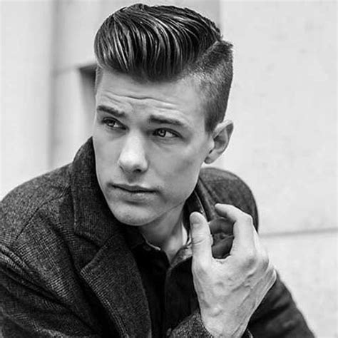Mens Fall Hairstyles 2015 by 100 Mens Hairstyles 2015 2016 Mens Hairstyles 2018