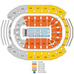 seating map air canada centre cirque du soleil michael jackson the immortal tour october
