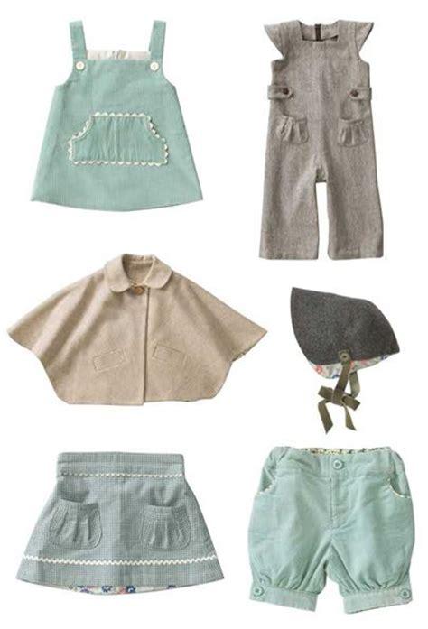 25 best ideas about vintage clothes on