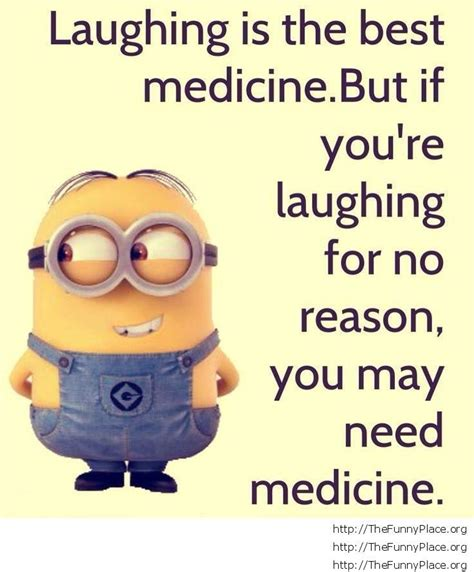 true story awesome meme thefunnyplace minion 2015 quote thefunnyplace