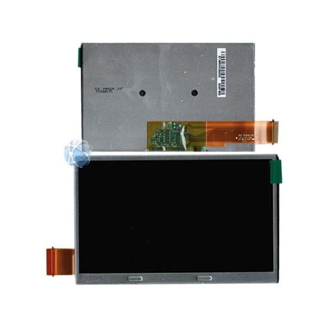 Lcd Psp pantalla lcd psp e1004 repuestos