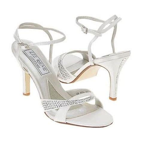 amazing fashion wedding shoes