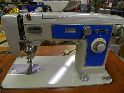 brother sewing machine cabinet older brother sewing machine in cabinet december