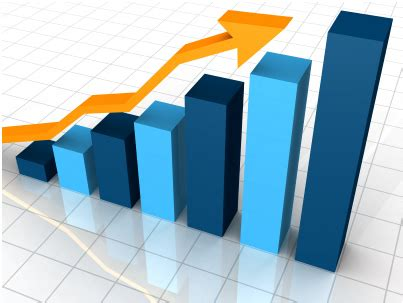 software measurement its estimation and metrics used