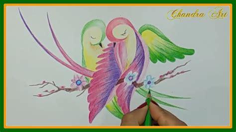 color pencil drawings beautiful color pencil drawing color pencil drawing