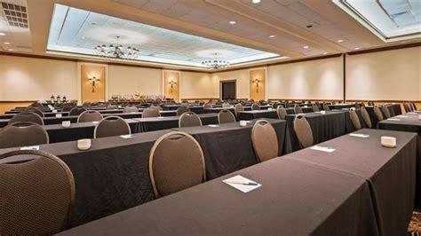 Gainesville FL Event Venues   Best Western Gateway Grand