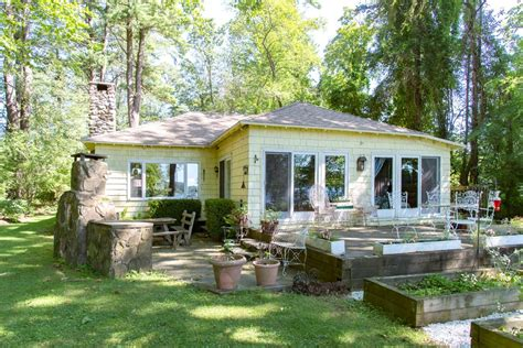 Next Home Real Estate by Litchfield County Home For Sale Salisbury Ct Elyse