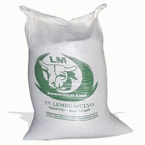 Jual Bungkil Kacang Kedelai jual pakan ternak di jakarta jual sapi limosin jual