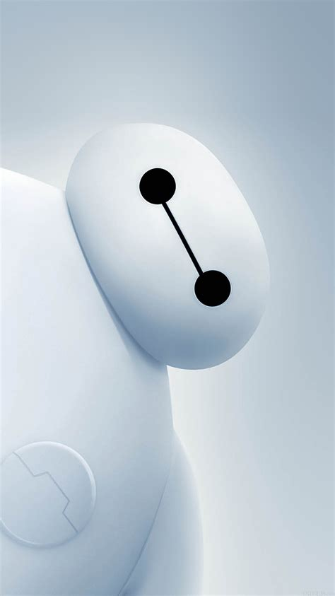 wallpaper baymax iphone papers co iphone wallpaper af79 big hero 6 disney