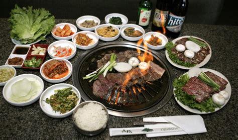 nama orang koera kuliner korea makin populer di indonesia kenapa ya