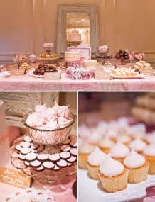wedding shower dessert bar ideas bridal shower dessert table ideas