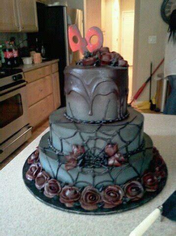 Halloween  Ee  Birthday Ee   Cake  Ee  Ideas Ee   Festi Lllections