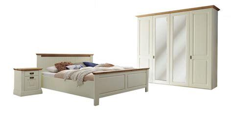 schlafzimmer set günstig kaufen nordic dreams gomab schlafzimmer set polarkiefer