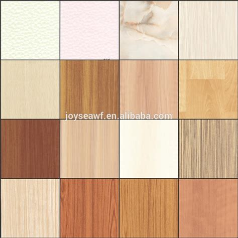 kitchen cabinet laminate sheets laminate sheets for cabinets