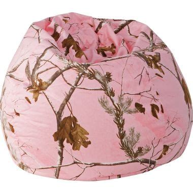 pink camo recliner for adults 88 best bean bag chairs images on beanbag