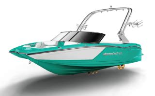 pontoon boat rental boise home snowmobile and boat rentals in boise meridian