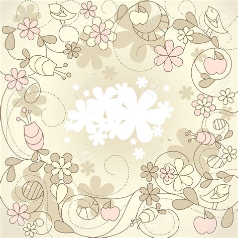 Wallpaper Vintage Cute | vintage cute wallpaper wallpaperhdc com