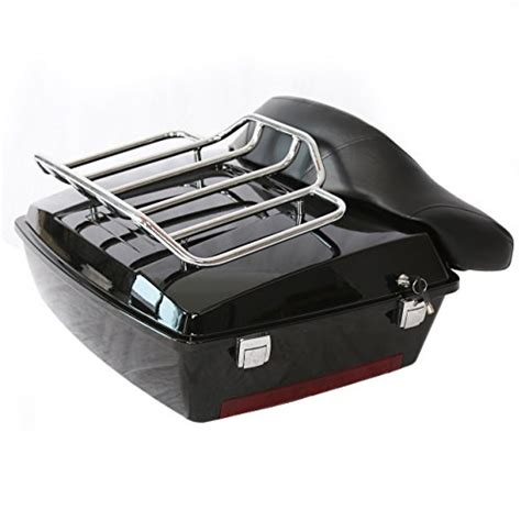 Used Harley Davidson Tour Pack by Harley Davidson Tour Pack For Sale Only 2 Left At 75